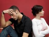 Divorce : les pièces à fournir