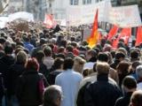 Actualités Droit du travail - Avril 2015