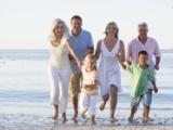 Actualités Droit de la famille et des personnes - juin 2015