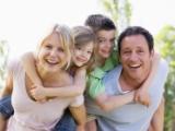 ActualitéS Droit de la famille et des personnes