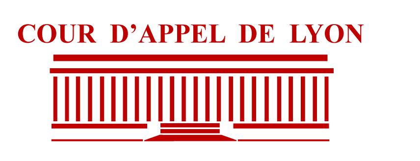 BACALY - Bulletin des Arrêts de la Cour d'appel de LYON